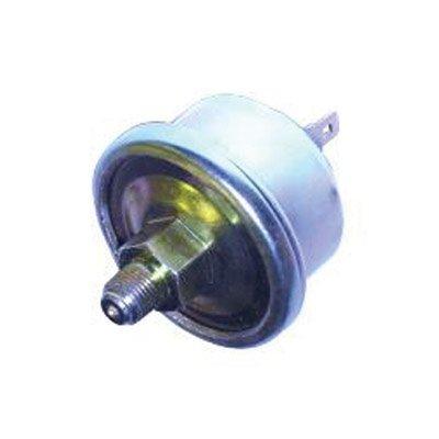 Czujnik ciśnienia oleju QSP