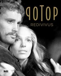 POTOP REDIVIVUS
