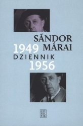 DZIENNIK 1949-1956 TOM 2