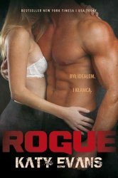 ROGUE REAL TOM 4