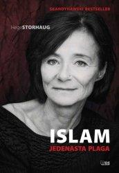 ISLAM JEDENASTA PLAGA WYD. 3