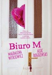 BIURO M