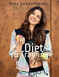DIET AND TRAINING BY ANN
