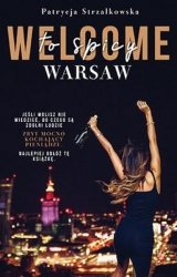WELCOME TO SPICY WARSAW