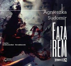 CD MP3 FAZA REM