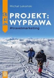 PROJEKT WYPRAWA #TRAVELMARKETING