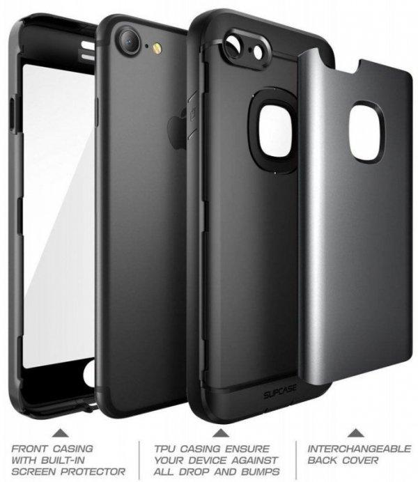 Supcase Water Resist Iphone 7/8