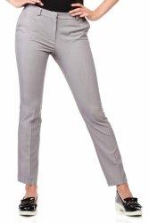 Spodnie Damskie Model MOE124 Grey