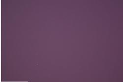 Fioletowe prześcieradło satynowe Andropol 200x220 100% bawełna
