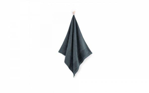 Ręcznik kąpeilowy Zwoltex 50x90 Lisbona