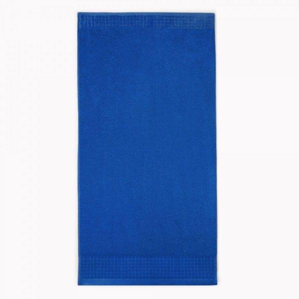 Ręcznik 70x140 100% bawełna - Ecru Chabrowy