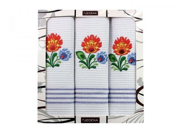 Sklep internetowy z tekstyliami domowymi - Polpuch