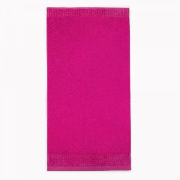 Ręcznik 70x140 100% bawełna - Fuskja Paulo