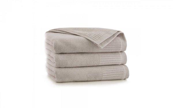 Ręcznik kąpielowy 70x140 Zwoltex Lisbona - Kreta