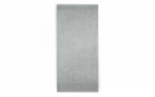 Ręcznik do rąk Paulo 3 Szary - 50x100 cm