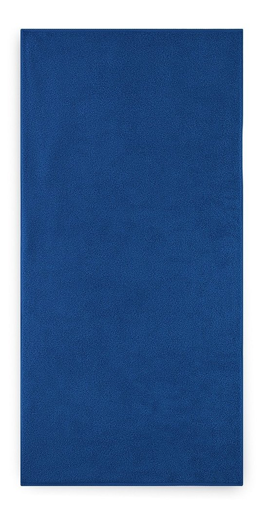 Ręcznik kąpielowy KIWI 2 Niebieski- 70x140 cm
