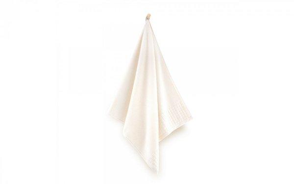 Ręczniki do rąk Zwoltex Paulo 3