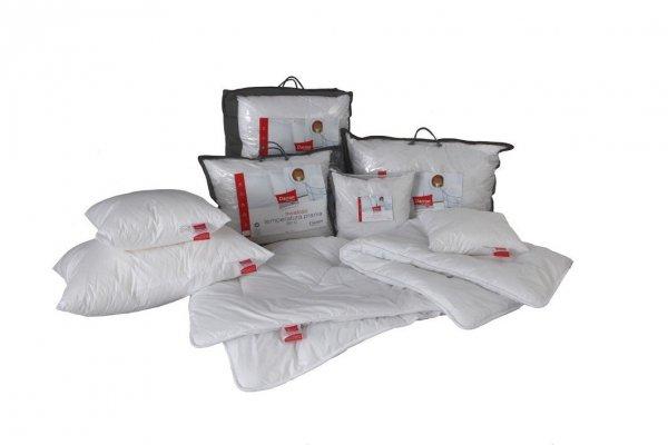 Sklep z poduszkami Poldaun
