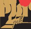 Kominiarka strażacka BRISTOL PBI GOLD