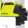 SZPERACZ INTEGRITAS ™ XPR-5584GMX