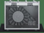 Kompresor SERIA TFI