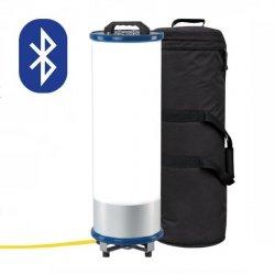 Oświetlenie pola akcji PowerTube SmartControl II moc 41 500 lm (rozmiar L) 230V