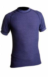 Bielizna podbarierowa CleverTex® Artur - koszulka krótki rękaw