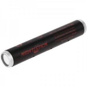 Akumulator litowo-jonowy NIGHTSTICK 5500-BATT