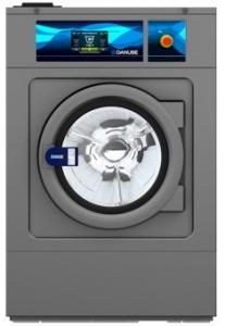 Pralnica DANUBE WEB 18 ET2 do prania ubrań strażackich