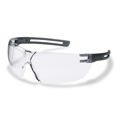 Okulary uvex x-fit 9199.085