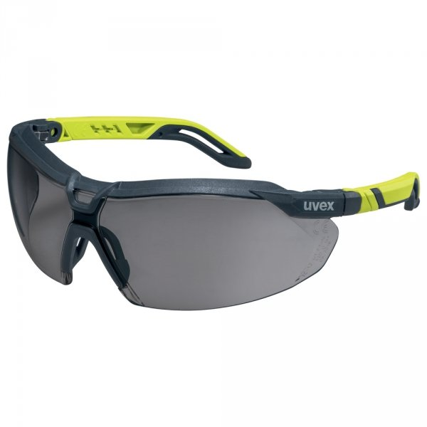Okulary ochronne Uvex i-5 9183.281