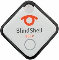 Brelok Bluetooth