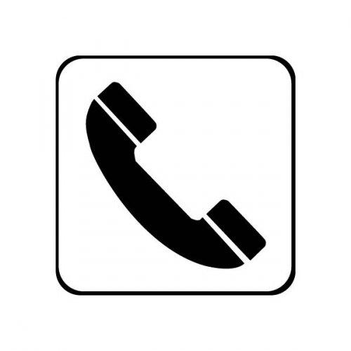 Aparaty telefoniczne