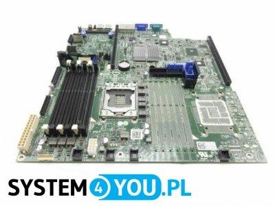Płyta główna Dell PowerEdge R320 MC13G