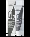 BrowXenna® OXYGEN O₂ Dye for eyebrows and eyelashes Graphite #3.11