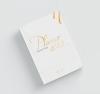Planer Stylistki rzęs 2022 + złoty długopis gratis