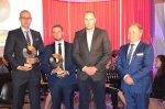 Wyjątkowa nagroda dla firmy Noble Lashes - Trojak Olkuski