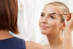 Henna brwi - najczęstsze pytania
