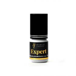 New formula Glue Expert HS-5 3g