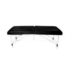 PROMOCJA Powystawowe Profesjonalne łóżko kosmetyczne dla stylistki rzęs