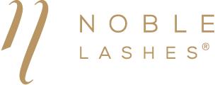 sztuczne rzęsy, przedłużanie rzęs - Noble Lashes