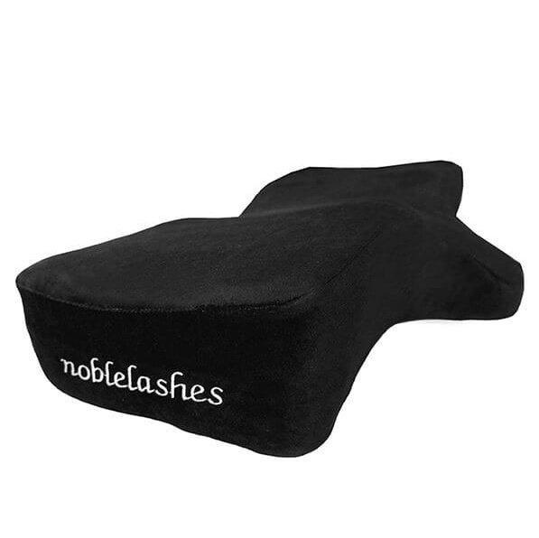 Pokrowiec na poduszkę od Noble Lashes