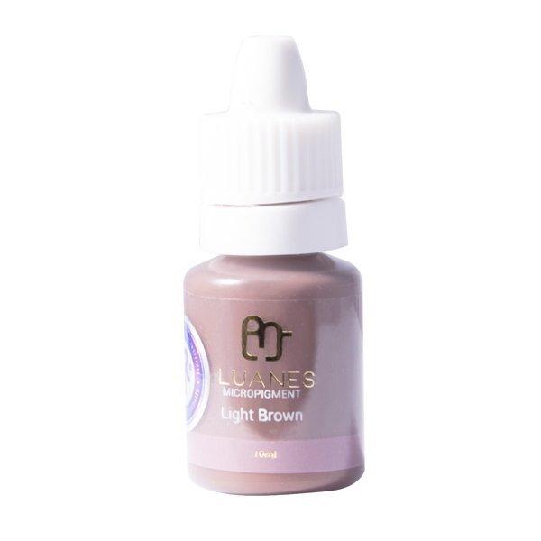Pigmente Luanes 10 ml