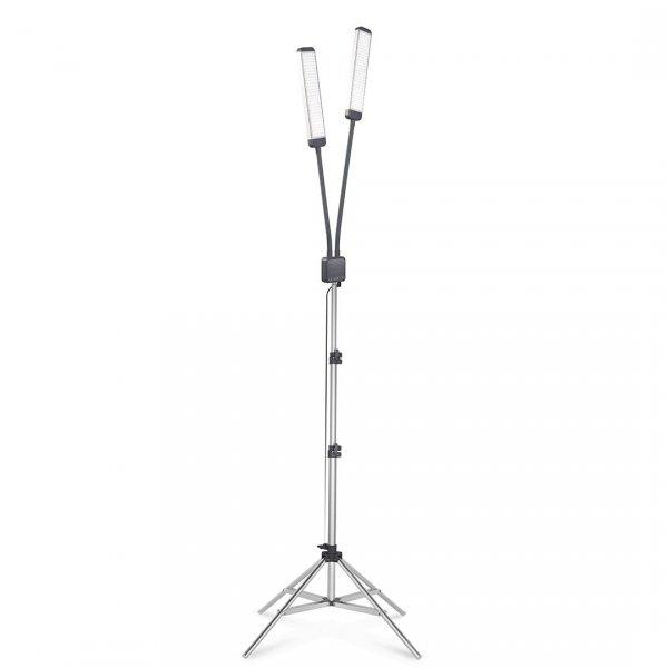 Glamcor Revolution X lamp