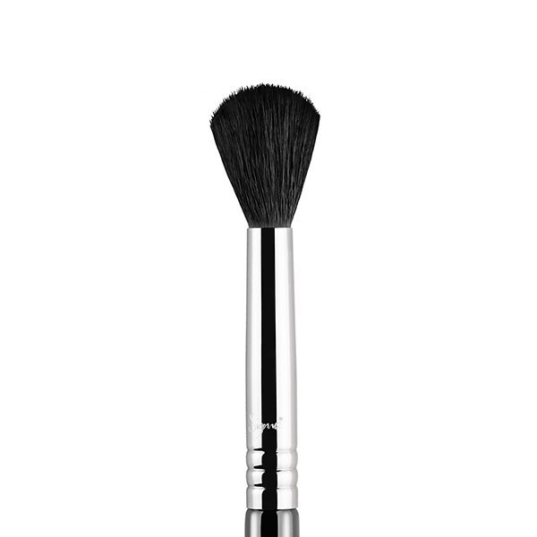 Sigma blending brush-E40
