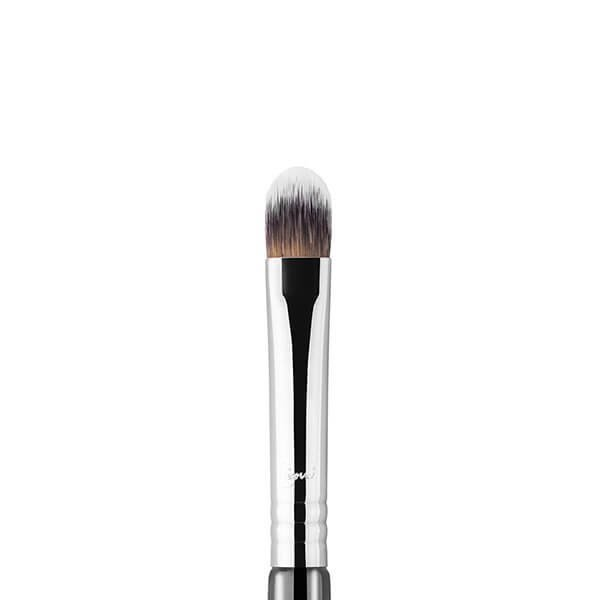 Sigma concealer brush F70