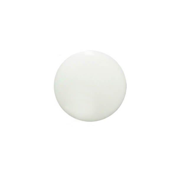 Podstawka silikonowa, okrągła, duża
