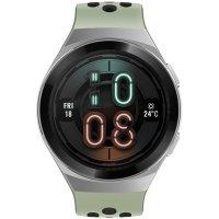 Smartwatch Huawei Watch GT 2e 46mm Hector-B19C Zielony