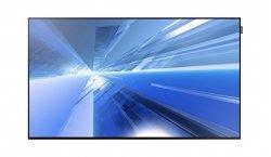 Samsung LH55DBEPLGC DB55E Series SMART Signage