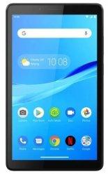 Lenovo Tab M7 17,8 cm (7) Mediatek 1 GB 16 GB 802.11a 4G LTE Czarny